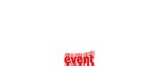 Copenhagen Event Company